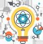 خدمات تخصصی در زمینه بهینه سازی سئو و بهبود رتبه گوگل