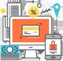 خدمات تخصصی در زمینه طراحی سایت