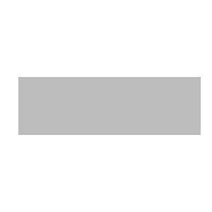 انجمن صنفی تبلیغات خراسان رضوی